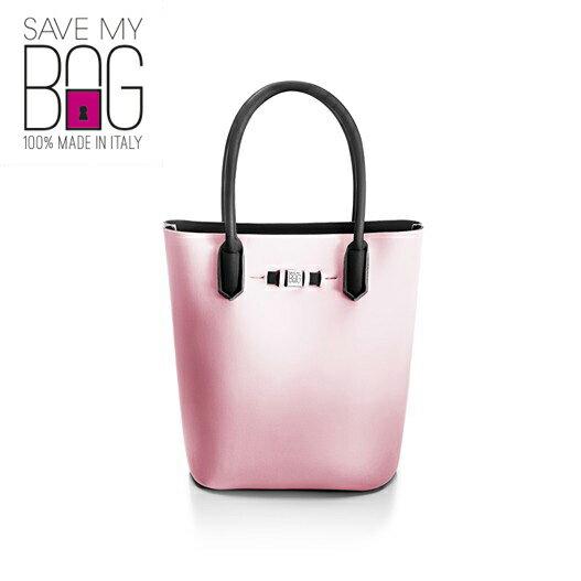 SAVE MY BAG POSTAR 手提包 手提袋 水桶包 情人節禮物要送什麼