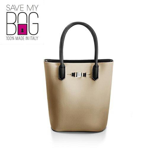 SAVE MY BAG POSTAR 手提包 手提袋 水桶包 義大利旅遊必買包包