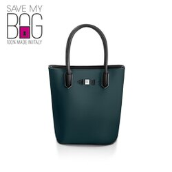 SAVE MY BAG POPSTAR 手提包 肩揹包  購物袋