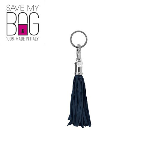 SAVE MY BAG PORTACHIAVI MEDUSA 包包配件 鑰匙圈 吊飾 義大利必買