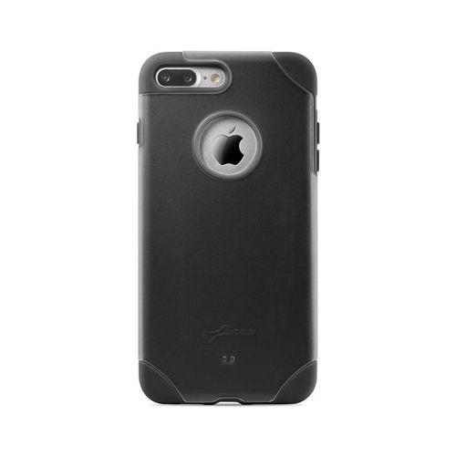 BoneiPhone87(4.7)精英保護套(黑)手機殼