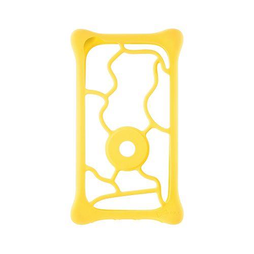 BoneBubbleTieS通用泡泡保護套S(4.0吋-5.2吋)手機殼