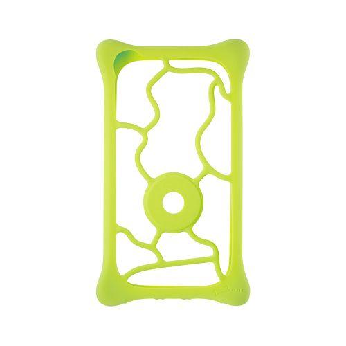 BoneBubbleTieL通用泡泡保護套L(5.0吋-6.4吋)手機殼