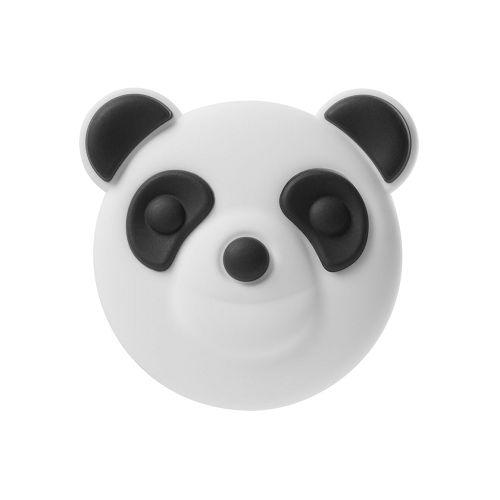 BoneCharm系列-原創角色逗扣-貓熊