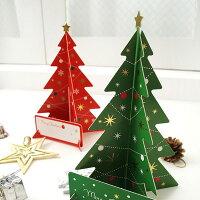 幫家裡聖誕佈置裝飾到創意 聖誕節 DIY 聖誕樹 裝飾品 嚴選熱銷 卡片 空間佈置 館長推薦 聖誕卡 聖誕禮物