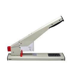 徠福 省力型訂書機 LS-2324 / 台