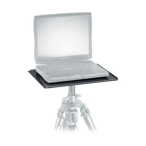 ◎相機專家◎GitzoG065投影機座板雲台固定適用筆記型電腦幻燈機等公司貨