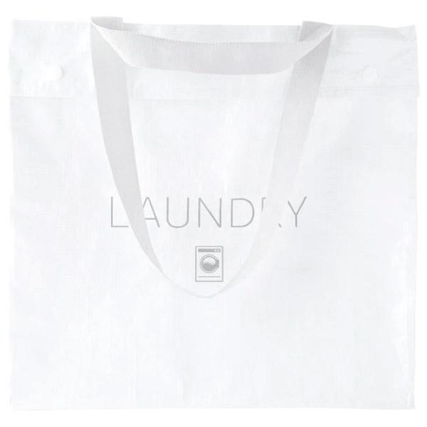 洗衣袋 NTSE-TC18049 PPS NITORI宜得利家居 2