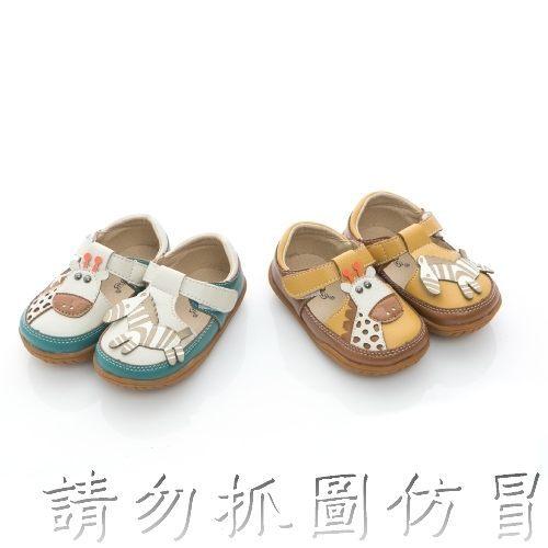 ☆╮愛寶貝童裝╭☆ Kids 品牌 小馬 遊樂園 手工 休閒鞋 - 男女兒童款 休閒鞋 防滑鞋 新品 現貨