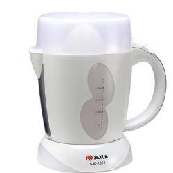 尚朋堂 榨汁機 SJC-1003