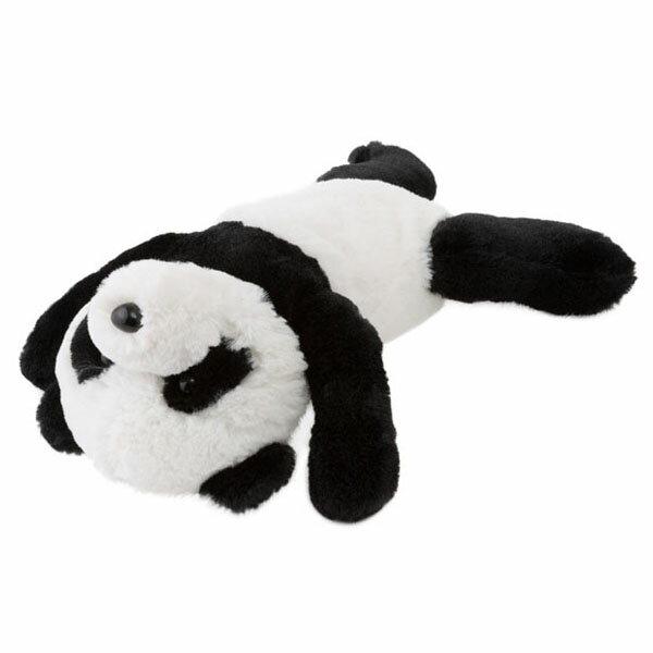 填充玩偶 熊貓 NITORI宜得利家居 3