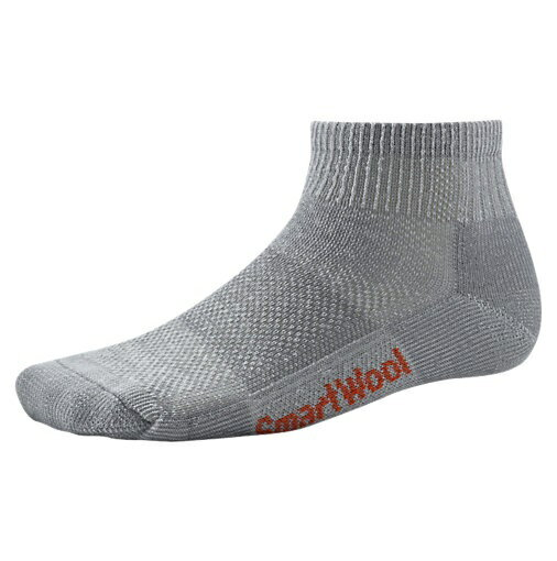 ├登山樂┤美國SMARTWOOL Hike UL Mini (不挑色/M-XL) # SW450