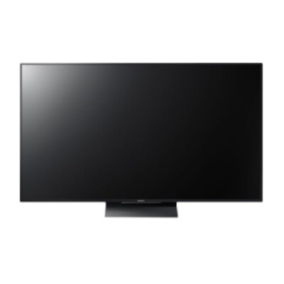 SONY KD-100Z9D 100吋 4K高畫質數位液晶電視 ~日本製造~