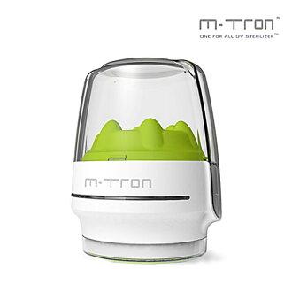 領券$1600 點數5倍送【寶貝樂園】MTRON 英國 攜帶型 / 多功能 紫外線奶瓶消毒器