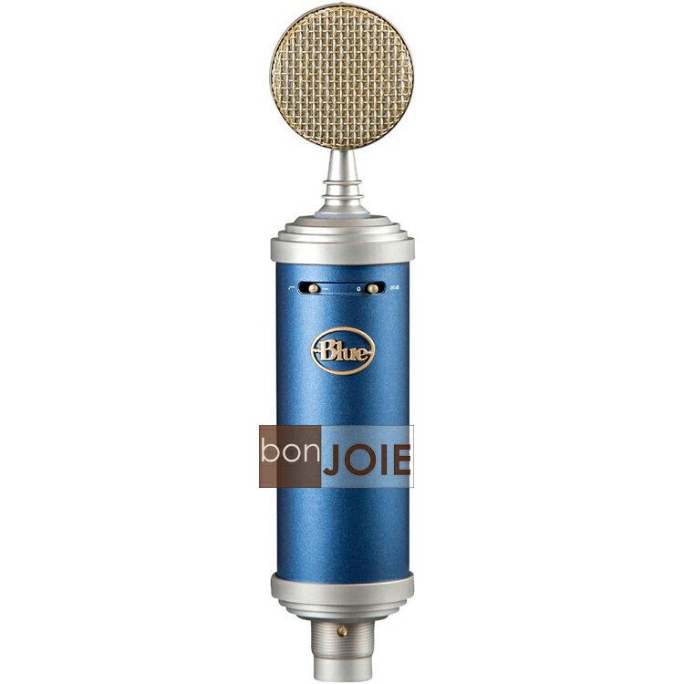 bonJOIE 品味決醒 ::bonJOIE:: 美國進口 Blue Bluebird SL 專業麥克風 (全新盒裝) Microphones Large-Diaphragm Cond...