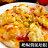 【不怕比較!網路PIZZA瑪莉屋口袋比薩最好吃】奶焗薯泥培根披薩(薄皮)一入 0