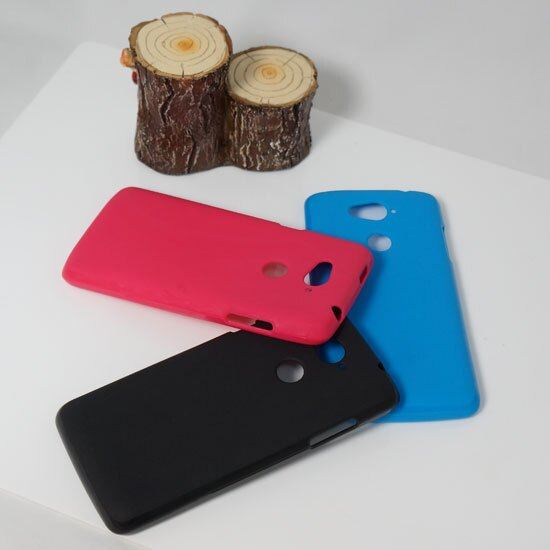 【含運、寄掛號】宏碁 Acer Liquid E600 實色TPU套/清水套/高清果凍保謢套/水晶套