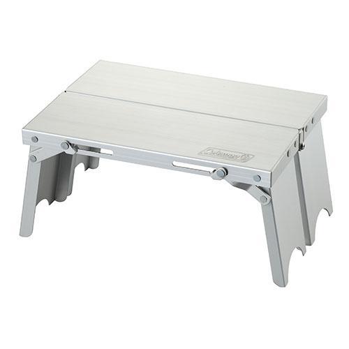 ├登山樂┤美國 Coleman 輕便摺疊小桌 #CM-21986M000