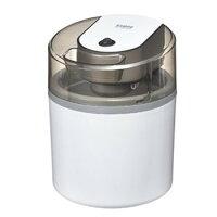 消暑廚房家電到◤A級福利品‧數量有限◢ SAMPO 聲寶 冰淇淋機 KJ-SB15R