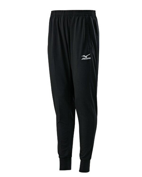 【登瑞體育】MIZUNO 針織運動套裝-褲子 - 32TD603209