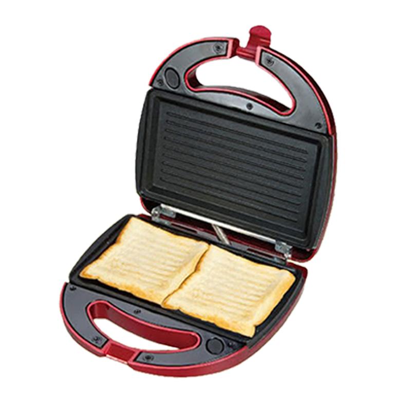 【熱銷】【日本伊瑪五合一鬆餅機】章魚燒機 熱壓吐司機 三明治機 土司機 烤麵包機 帕尼尼機 點心機 甜甜圈機 烤肉架 烤肉機 雕魚燒機【AB305】