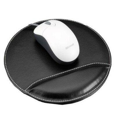 波德徠爾滑鼠墊STM-9337