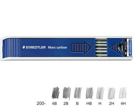 STAEDTLER-200工程筆芯