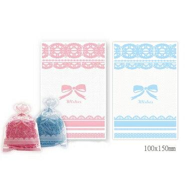 青青文具 簡單生活系列 糖果禮物袋(小) CBG-150M S