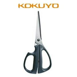 【 KOKUYO 】ハサ-160D 剪刀