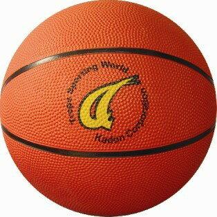 成功 一般籃球 40171
