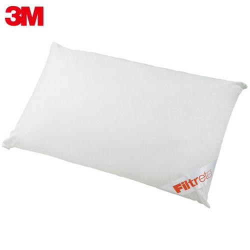 【3M】淨呼吸防蹣枕心