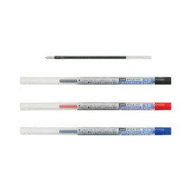 UNI SXR-89-10 多色筆系列1.0mm溜溜筆替芯