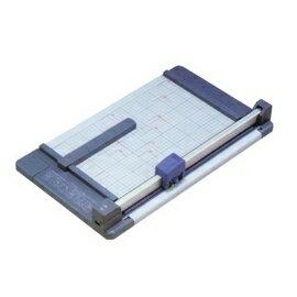 CARLDC-230A3圓盤式裁紙機