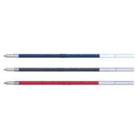 Pentel XBXS7 美酷孃-多色輕油性原子筆專用替芯 0.7mm / 支