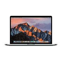 Apple 蘋果商品推薦Apple 配備 Retina 顯示器的 MacBook Pro 15吋 i7(2.2)筆電(具備整合式 Touch ID 感測器的觸控列)