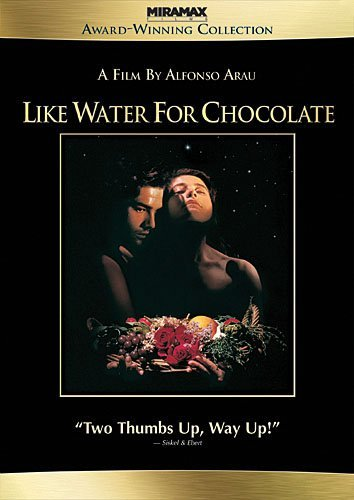 Like Water for Chocolate f32e39c4d5712839ac69bc8d3bb00b28