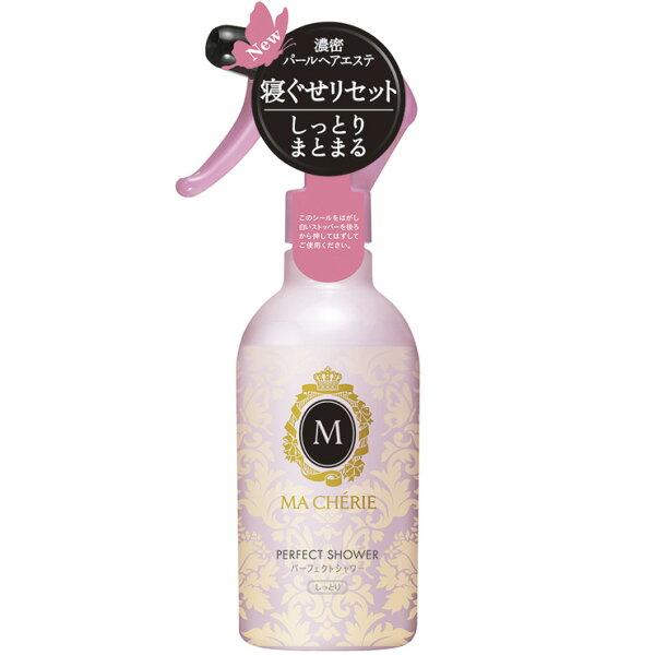 來易購:瑪宣妮保濕髮妝水250ml