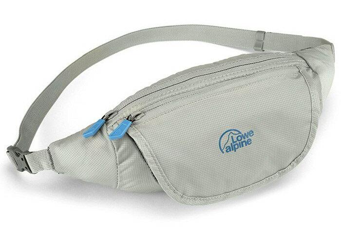 【鄉野情戶外用品店】 Lowe Alpine |英國|  Belt Pack 貼身腰包/旅行腰包 隨身包/FAE-01