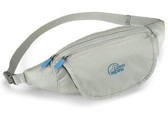【鄉野情戶外用品店】 Lowe Alpine |英國|Belt Pack 貼身腰包/旅行腰包 隨身包/FAE-01