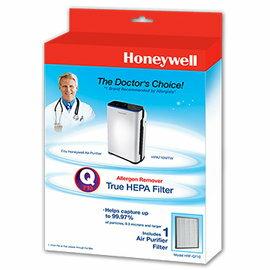 【美國Honeywell】HRF-Q710TrueHEPA濾網(1入)適用型號:HPA710WTW