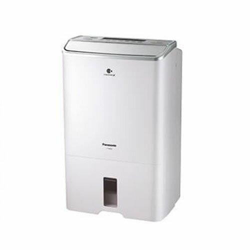 Panasonic國際牌16公升清淨除濕機F-Y32EH◆nanoe奈米淨化、除臭