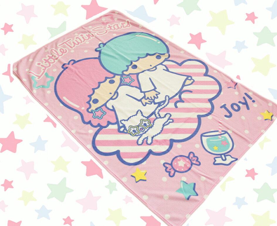 X射線【C239230】雙子星毛毯-享樂生活,禦寒/披毯/冷氣毯/毛毯/懶人毯/披肩/暖毯/保暖商品/披肩毯/絨毛毛毯