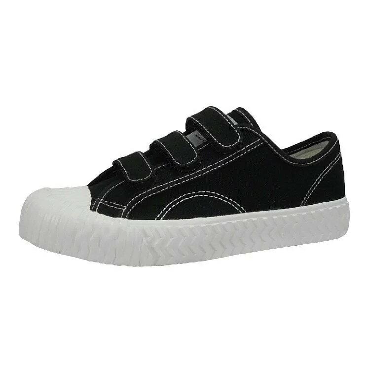 【女鞋】【休閒鞋】【台灣製造】【經典韓系餅乾鞋】2色 ARWC02320 ARWC02323 休閒鞋 台灣製造