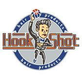 HookShot 虎克俠