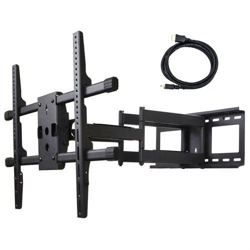SHARP LC-46LE540U HDTV WINDOWS 8 X64 DRIVER DOWNLOAD