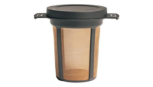 【【蘋果戶外】】MSR321003Mugmate咖啡茶葉濾網