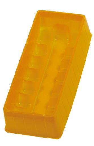 [配件]3Q禮盒組合內格/7入鳳梨酥/50個