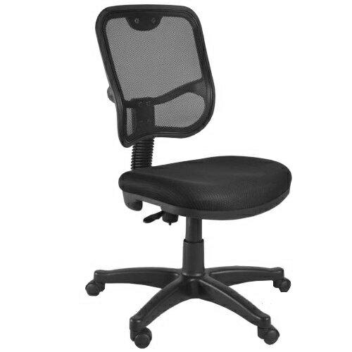 凱堡傢俬生活館:【凱堡】三服貼中背透氣網背電腦椅辦公椅A12053