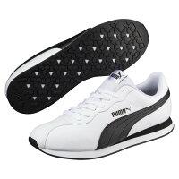 PUMA Turin II Men's Sneakers Men Shoe Basics Deals