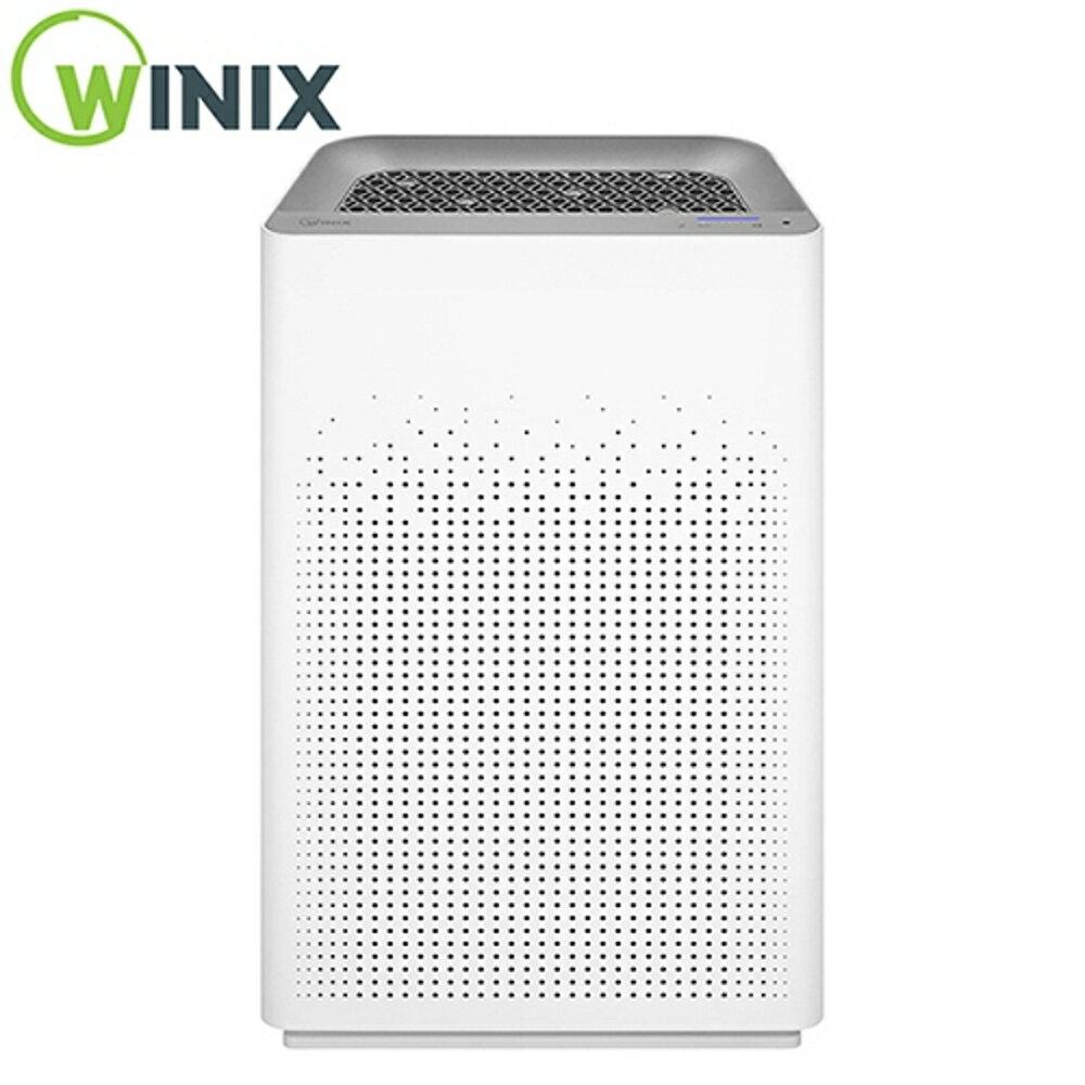 [WINIX]空氣清淨機 ZERO-S (AZSU330-HWT)
